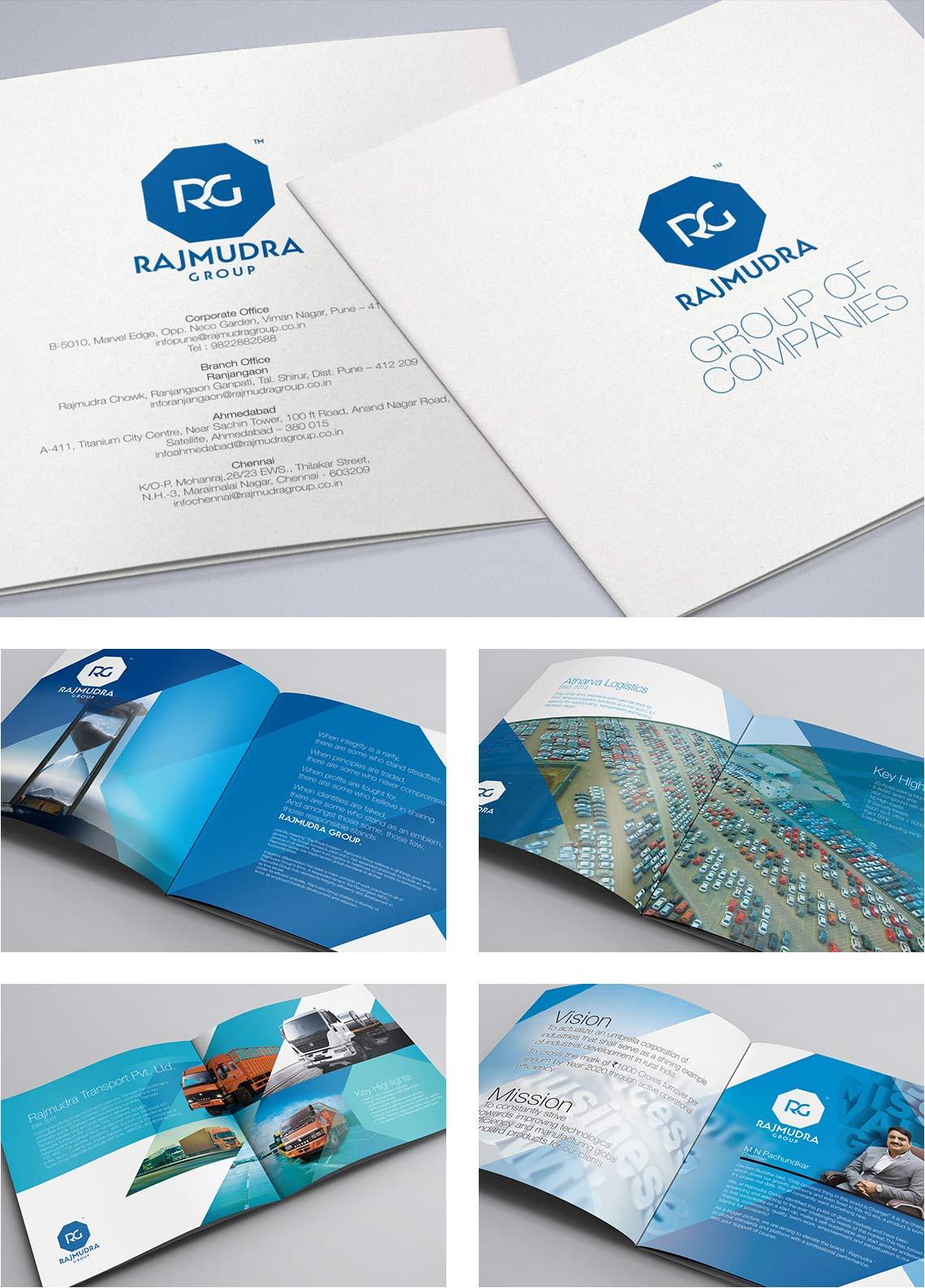 Leaflet Design   Brochure Design    Stationery Design   Logo Design    Website Design   Interior Designing   Admonkks Web Design And Development Agency