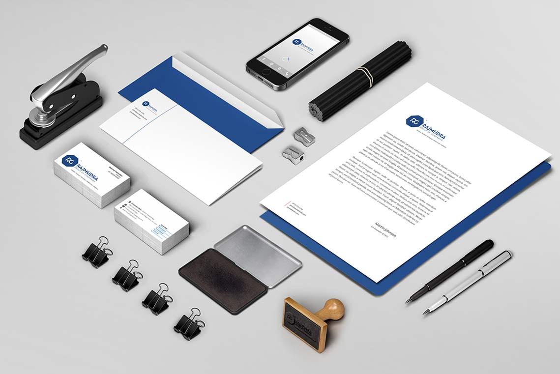 Stationery Design   Leaflet Design   Brochure Design    Stationery Design   Logo Design    Website Design   Interior Designing   Admonkks Web Design And Development Agency