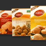 packaging, Logo admonkks best advertising agency